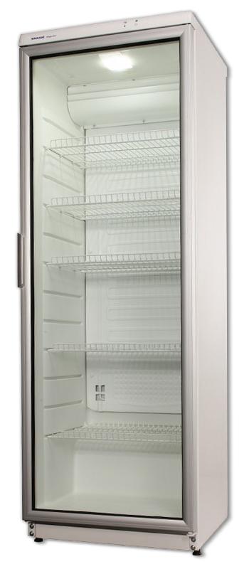 Холодильник-витрина Snaige CD350-1003