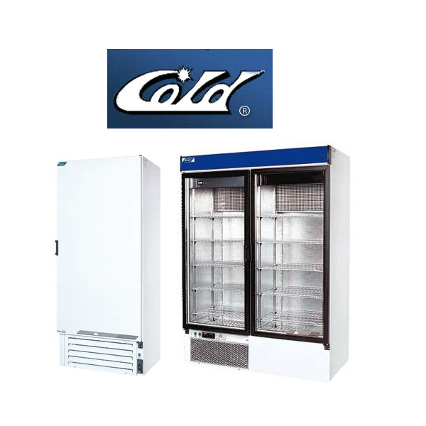 Инструкция по эксплуатации холодильных шкафов