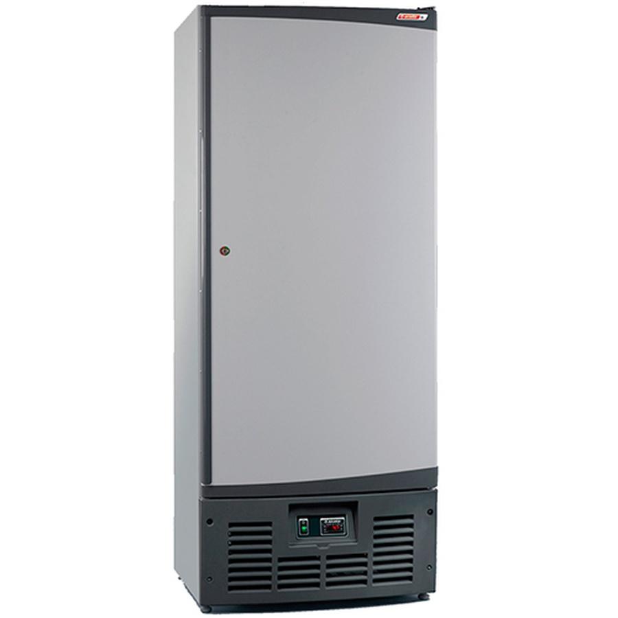 Шкаф холодильный универсальный