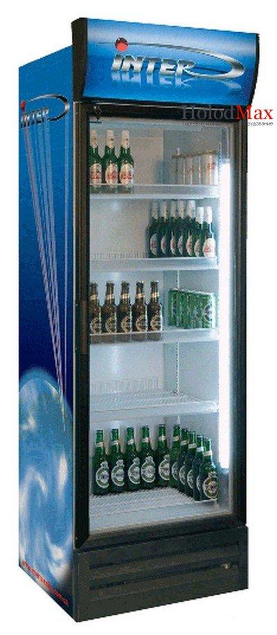 Холодильники для напитков цены